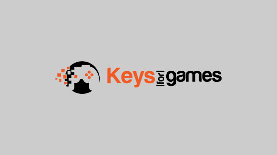 Buy Get Over Here Xbox One CD Key / Xbox One Account Compare Prices