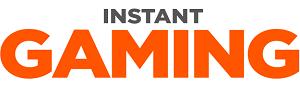 Instant-Gaming.com