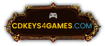 cdkeysforgames.com