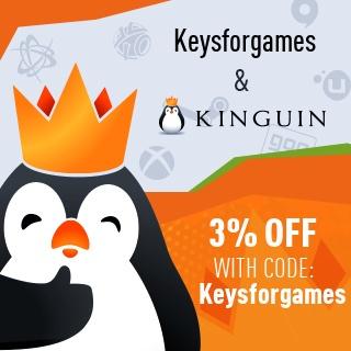 Buy ANTHEM cd key - cdkeys4games com