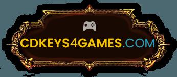 cdkeys4games.com
